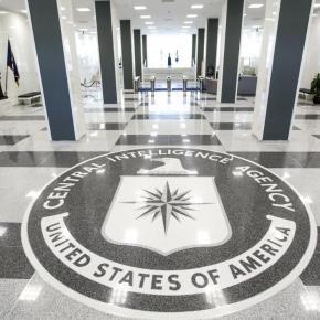 A CIA e a crise política brasileira, por Janio deFreitas
