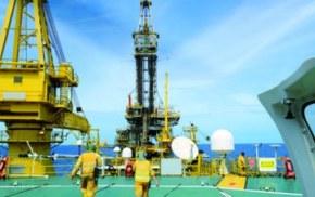 Fim da obrigação de Conteúdo Nacional na indútria petrolífera jogará milhares de trabalhadores nodesemprego