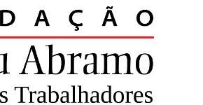Pesquisa da Fundação Perseu Abramo mostra percepções políticas nas periferias de SãoPaulo