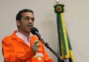 Petroleiros: Lava Jato tem Saldo de desempregados pode chegar a 3milhões