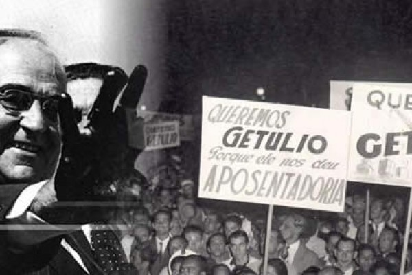 getulio-600x400
