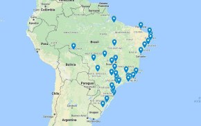 Contra as reformas trabalhista e da Previdência: confira locais de manifestações pelopaís