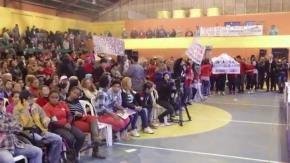 """Sobre o Orçamento Participativo em Porto Alegre: Marchezan decreta o """"indecretavel """""""