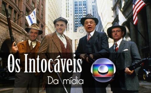 os_intocaveis46583