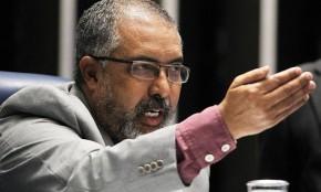 PT vai ao STF contra terceirização e defende votação da Reforma da Previdência em umdomingo