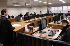 Rosangela Moro depôs contra o próprio marido no caso do sítio de Atibaia (#VergonhaAlheia)