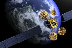 Governo Temer vai entregar  supersatélite brasileiro amultinacionais
