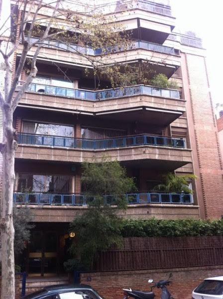 apartamento-de-miriam-em-barcelona