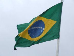 Manifesto do Projeto BrasilNação