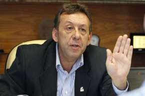 Incentivos fiscais de Sartori podem ser alvo de CPI na Assembléia Legislativa doRS