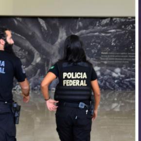 """Piada pronta: Vice da FIESP diz que Lava Jato """"dinamitou empresas nacionais"""""""