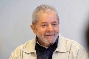 VOX POPULI: Lula vence no primeiro e segundo turnos em todos os cenários pesquisados para2018