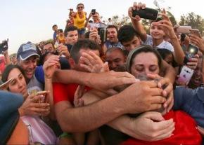Lula não é fenômeno, mas uma necessidade histórica (Por FranciscoCosta)