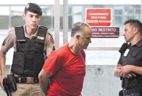 Mensalão mineiro do PSDB: Marcos Valério abre o verbo e dedura oTucanato