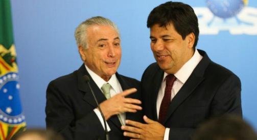 Michel-Temer-e-Mendonça-Filho-748x410
