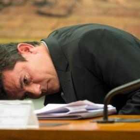 Lenio Streck: está na moda do Judiciário a tese de que os fins justificam osmeios