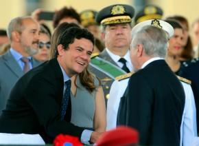 É um novo modelo de ditadura que se instala no Brasil (Por JaimeRodrigues)