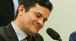 Moro admite que depoimento de Léo Pinheiro pode serfalso