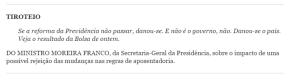 """""""A Bolsa ou a vida"""": A história de um dos maiores assaltos da história doBrasil"""