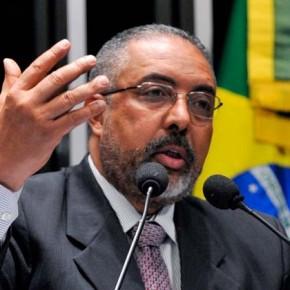 Partidos indicam integrantes e CPI da Previdência já pode ser instalada noSenado