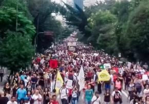 Contra as reformas de Temer, greve do dia 28 pode serhistórica
