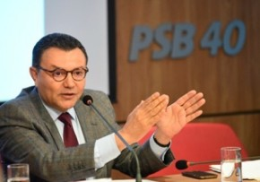 PSB fecha questão contra reformas e põe cargos à disposição deTemer