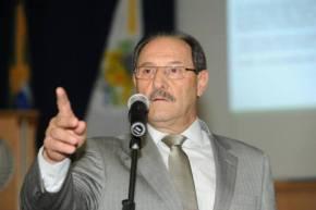 Chantagem:  Sartori condiciona concurso para Segurança Pública à aprovação do seu pacote demaldades