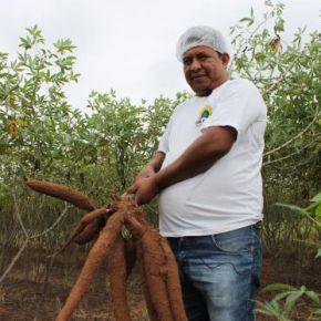 """Presidente da FUNAI diz em entrevista a BBC que índios brasileiros """"não são produtivos"""""""