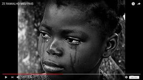 """""""Meu País"""", um manifesto cantado por Zé Ramalho, que se encaixa como uma luva(Vídeo)"""