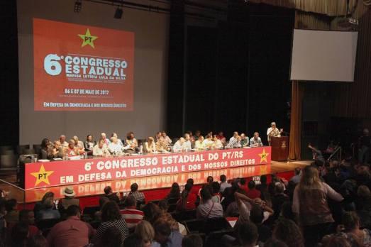 6º Congresso