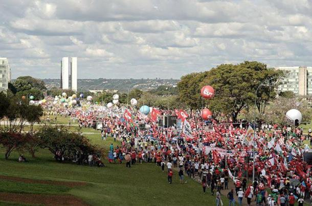 Brasília 6