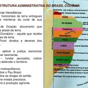 A NOMEAÇÃO DA BABÁ DO MICHELZINHO, A PREVIDÊNCIA SOCIAL, AS CAPITANIAS HEREDITÁRIAS E OPATRIMONIALISMO