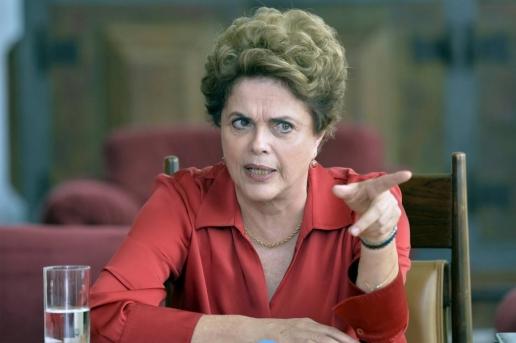 Dilma 1