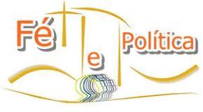 BEM VIVER, PROFETISMO E POLÍTICA (Por SelvinoHeck)