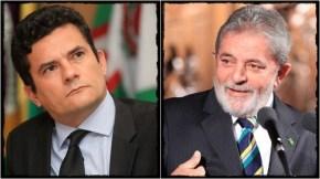 Depoimento de Lula em Curitiba é um divisor de águas para a DemocraciaBrasileira