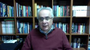 Globo alimenta a rebelião contra o Supremo (Vídeo comentário do LuisNassif)