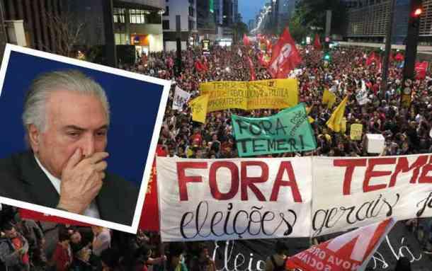 ocupa_brasilia_diretas