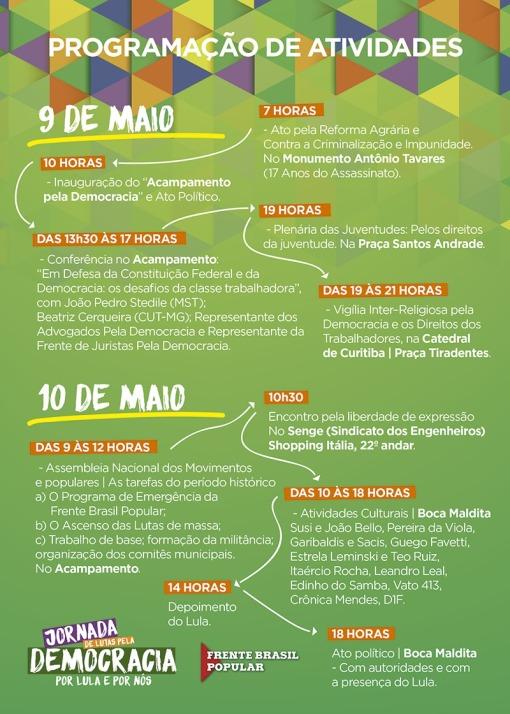 programação-Frente-BrasilPopular2