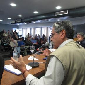 Seminário do OP na Câmara discutiu a importância da participação cidadã (Com Vídeos daspalestras)