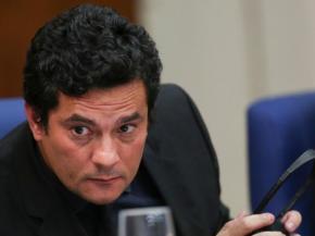 Até as testemunhas de acusação inocentaram Lula deirregularidades