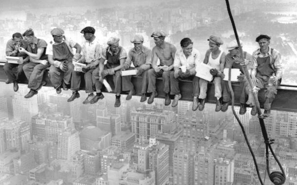 trabalhadores-altorisco-ctb