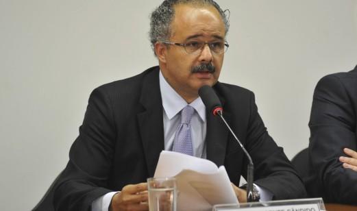 Vicente-Cândido-1132x670