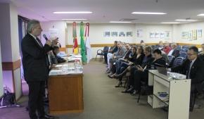 AFOCEFE: 16ºSEFAZ terá enfoque no Controle Social como valor na AdministraçãoPública