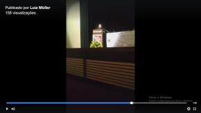 Vídeo: Prefeito de São Leopoldo mostra que Jovem Aprendiz é alternativa de inserção de jovensvulneráveis