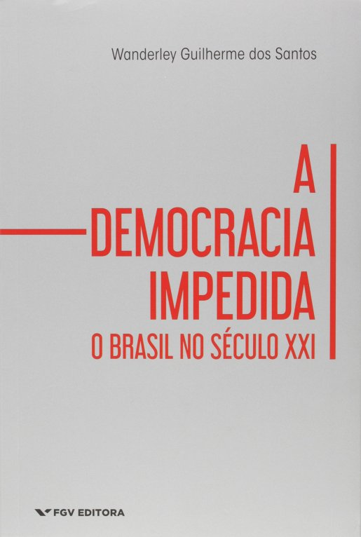 Democracia impedida