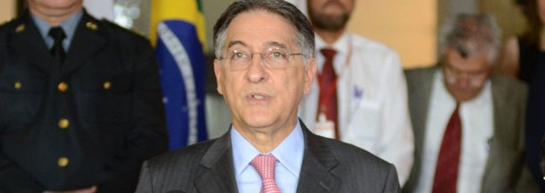 Fernando-Pimentel-Manoel-Marques-Imprensa-MG
