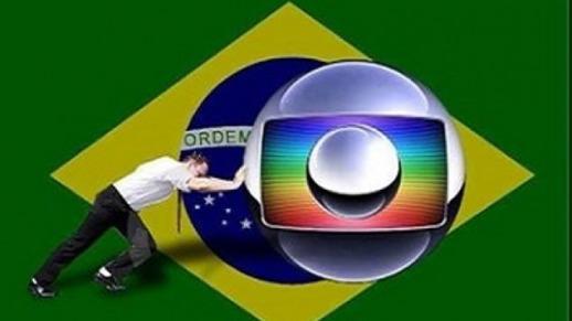 Globo-contra-o-Brasil