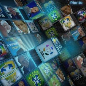 Xadrez de como a Globo caiu nas mãos doFBI