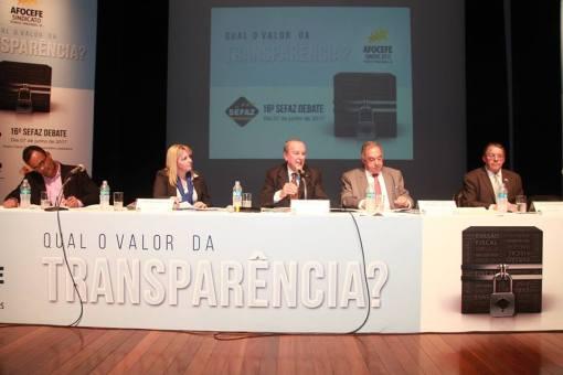 Jair Soares