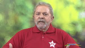 Lula Lá